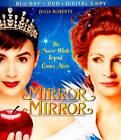Mirror Mirror (Movie 2012; Blu-ray) Julia Roberts