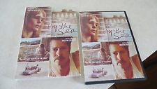 By the Sea (DVD, 2016) - Brad Pitt / Angelina Jolie