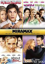 Miramax Romantic Comedy Series (DVD, 2011)