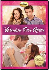 PRE-ORDER Valentine Ever After (DVD RELEASE: 10 Jan 2017)
