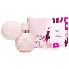 Ariana Grande Sweet Like Candy 3.4 oz 100 Ml Eau De Parfum Sealed