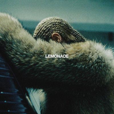 Beyoncé - Lemonade [New Vinyl LP] Colored Vinyl, Gatefold LP Jacket, 180 Gram, Y
