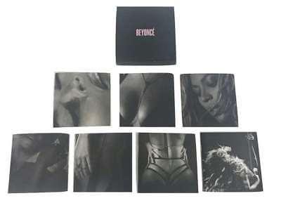 Beyonce: BEYONCÉ [Platinum Edition] Clean Audio CD