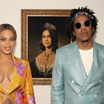 Sorry: Beyoncé won't hand over texts in Blue Ivy trademark battle - TheGrio