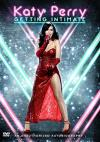Katy Perry - Perry, Katy - Getting Intimate DVD