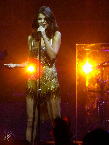 colorado tour live performance broomfield 2011 allstarweekend selenagomez 1stbankcenter