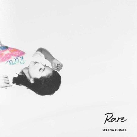 Selena Gomez - Rare - Vinyl